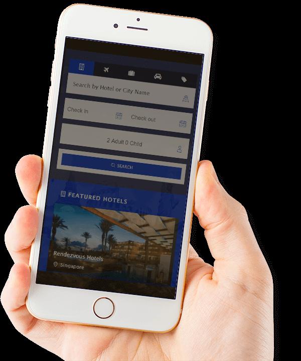 Jasa-Pembuatan-Website-Tour-Travel-API-Sabre-dan-Amadeus-Aplikasi-Android-dan-IOS.png